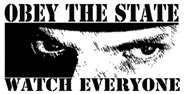 cropped-obey-the-state.jpg